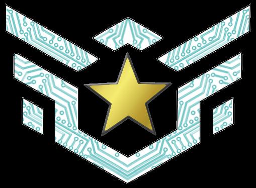 HobStar Computer Solutions